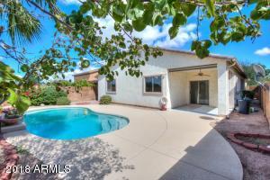 20603 N MARINA Avenue, Maricopa, AZ 85139