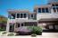 15221 N CLUBGATE Drive, 2057, Scottsdale, AZ 85254