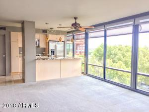 4808 N 24TH Street, 828, Phoenix, AZ 85016