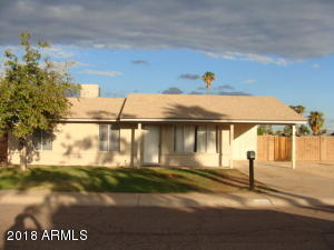 18025 N 20TH Lane, Phoenix, AZ 85023