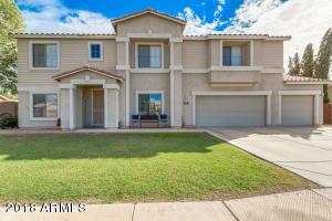 1141 E MEAD Drive, Chandler, AZ 85249