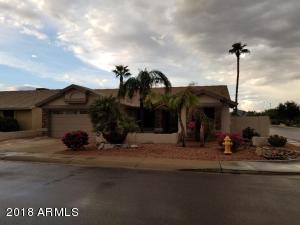 7744 W MIDWAY Avenue, Glendale, AZ 85303