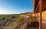36877 N 38TH Street, Cave Creek, AZ 85331