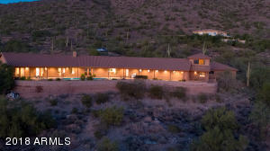 36877 N 38TH Street, Cave Creek, AZ 85331