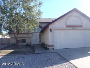 8817 W VERNON Avenue, Phoenix, AZ 85037