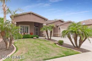 15029 W CAMERON Drive, Surprise, AZ 85379