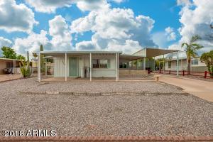 9408 E SUNLAND Avenue, Mesa, AZ 85208
