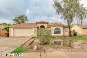8408 W SUNNYSLOPE Lane, Peoria, AZ 85345