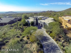 4306 N DIAMOND POINT Circle, Mesa, AZ 85207