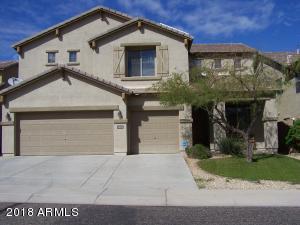 18024 W ONYX Avenue, Waddell, AZ 85355