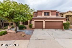 Property for sale at 15402 S 18th Drive, Phoenix,  Arizona 85045