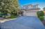 44221 W RHINESTONE Road, Maricopa, AZ 85139