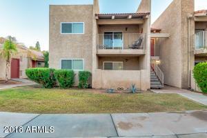 5525 E THOMAS Road, P13, Phoenix, AZ 85018