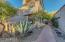 25150 N WINDY WALK Drive, 29, Scottsdale, AZ 85255