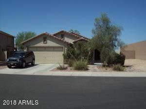 5942 S 249TH Lane, Buckeye, AZ 85326