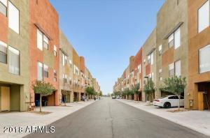 4616 E Culver Street, Phoenix, AZ 85008