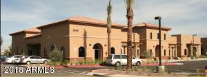 3930 S ALMA SCHOOL Road, 8, Chandler, AZ 85248