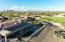20563 N BEAR CANYON Court, Surprise, AZ 85387