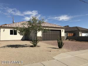 11214 W DURANGO Street, Avondale, AZ 85323