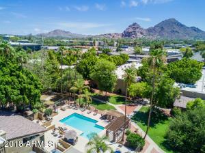 3825 E CAMELBACK Road, 232, Phoenix, AZ 85018