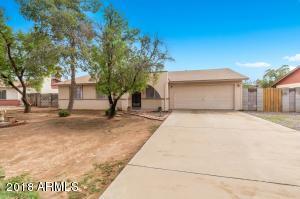 513 E VEKOL Road, Casa Grande, AZ 85122