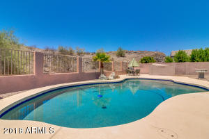 Property for sale at 16848 S 12Th Way, Phoenix,  Arizona 85048