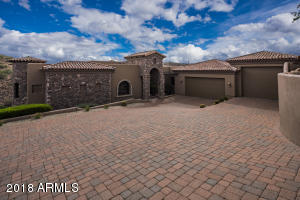 Property for sale at 9115 N Horizon Trail, Fountain Hills,  Arizona 85268