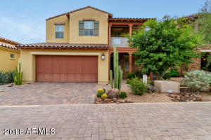 6231 E MARK Way, 12, Cave Creek, AZ 85331
