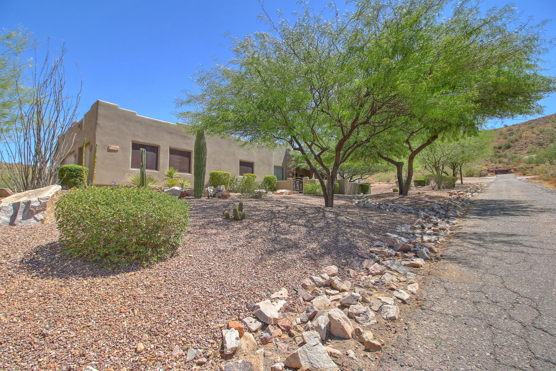 26205 N 5TH Street, Deer Valley, Arizona