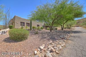 26205 N 5TH Street, Phoenix, AZ 85085
