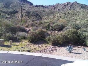 11929 E CALLE DE VALLE Drive, 25, Scottsdale, AZ 85255
