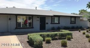 4139 E CAMPBELL Avenue, Phoenix, AZ 85018
