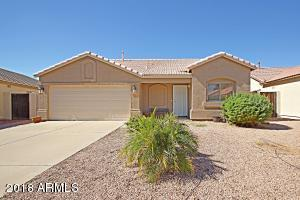 30370 N ROYAL OAK Way, San Tan Valley, AZ 85143