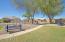 30370 N ROYAL OAK Way, San Tan Valley, AZ 85143