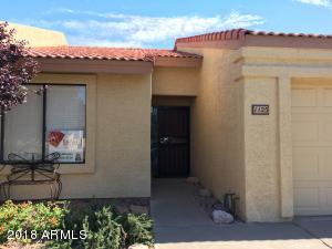 1021 S GREENFIELD Road, 1125, Mesa, AZ 85206