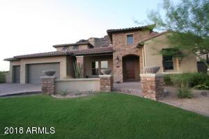 8723 W BENT TREE Drive, Peoria, AZ 85383