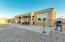 18426 W DALEA Drive, Goodyear, AZ 85338