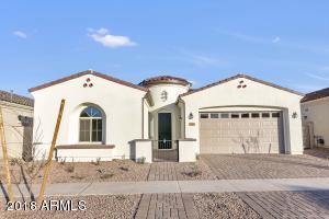 10152 E PALLADIUM Drive, Mesa, AZ 85212