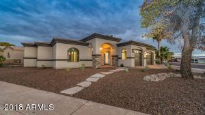 2433 N ASHTON Place, Mesa, AZ 85215