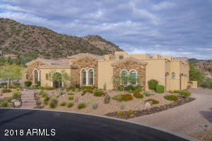 3565 N CRYSTAL PEAK Circle, Mesa, AZ 85207