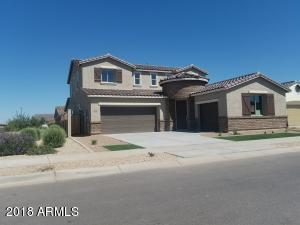 22518 E SILVER CREEK Lane, Queen Creek, AZ 85142
