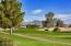 6901 S GRANITE Drive, Chandler, AZ 85249