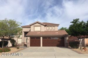 6880 E LAS ANIMAS Trail, Gold Canyon, AZ 85118