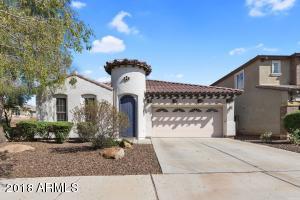 5223 S 22ND Street, Phoenix, AZ 85040