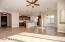 5917 E KENWOOD Street, Mesa, AZ 85215