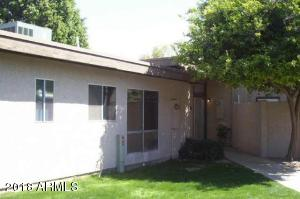 1051 S Dobson Road, 198, Mesa, AZ 85202