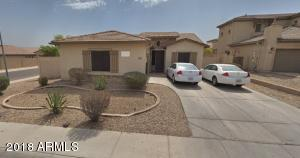 7917 S 52ND Drive, Laveen, AZ 85339
