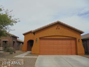 36528 W La Paz Street, Maricopa, AZ 85138