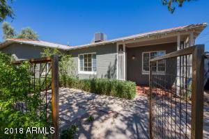 702 W VIRGINIA Avenue, Phoenix, AZ 85007