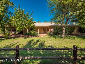 308 W LAMAR Road, Phoenix, AZ 85013